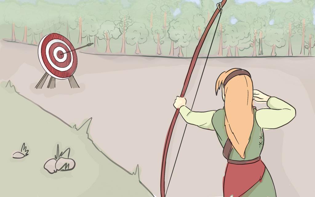 Estratégias de Linhas de Tendência – Quebras e Reversões
